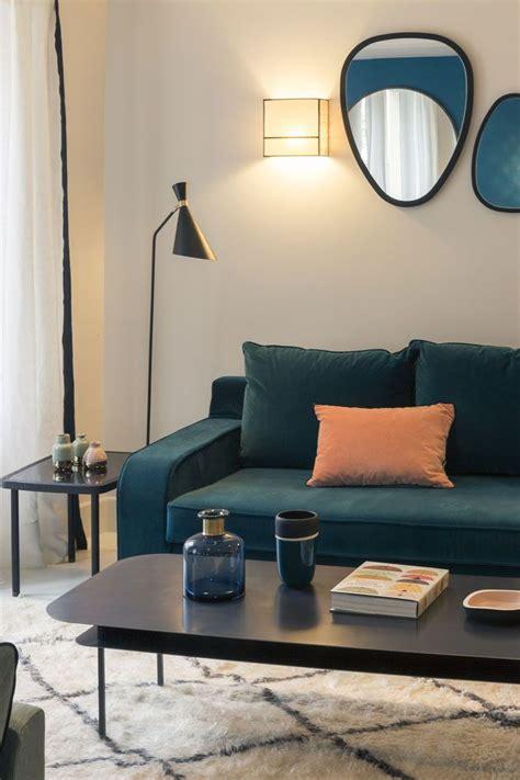 boutique deco 25 best ideas about lavoine on maison lavoine couleurs de spa and