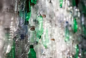 Pflanzen Bewässern Pet Flaschen : heute wollen wir mit pet flaschen basteln ~ Whattoseeinmadrid.com Haus und Dekorationen