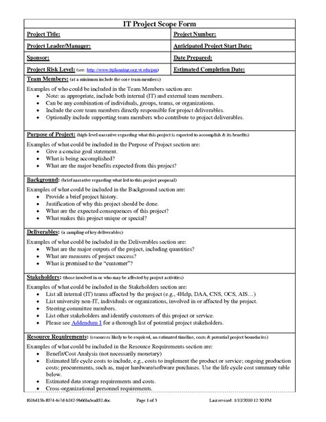 Writing application for leave how to write a critique an essay how to write a critique an essay how to write a critique an essay deed of trust assign of rents and security