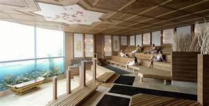 Sauna Anbieter Deutschland : gr sste sauna rekord institut f r deutschland ~ Lizthompson.info Haus und Dekorationen