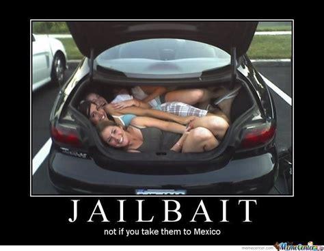 Jailbait Memes - jailbait goto jail its ur turn by sumikhan1989 meme center