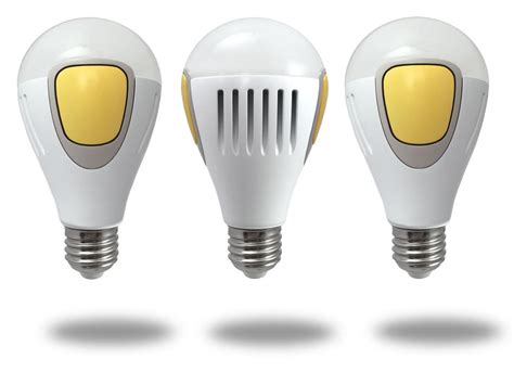 beon smart bulb aims to stop ins before they happen