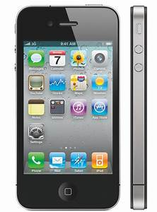 Apple announces iphone 4 for Apple announces iphone 4