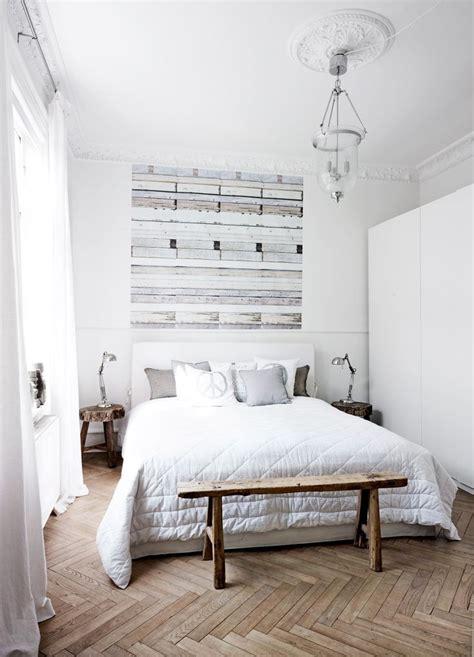 modern rustic bedroom modern rustic bedroom retreats mountainmodernlife Modern Rustic Bedroom