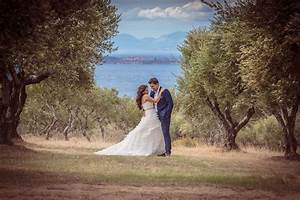 20150405 magerakis photo patra 7606 website george for Wedding picture sharing website