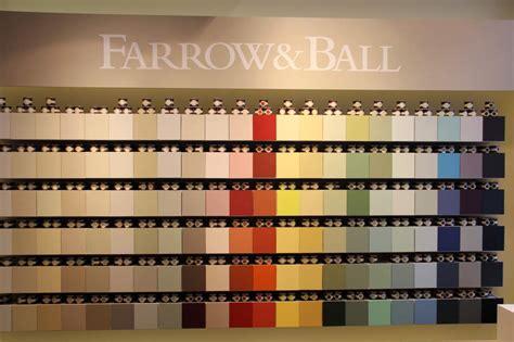 Farrow And Düsseldorf by Innenarchitektur