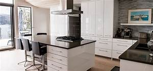 Cuisine Moderne Design : portfolio cuisine moderne ~ Preciouscoupons.com Idées de Décoration