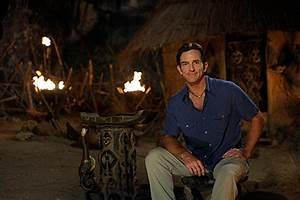 "Survivor: Renewed for Two More ""Seasons"""