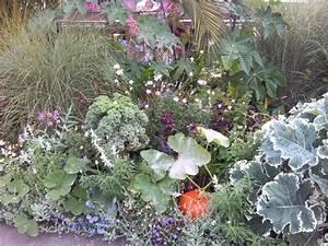 Refaire Son Jardin Gratuitement : jardin potager ou jardin d ornement vertumne paysage ~ Premium-room.com Idées de Décoration
