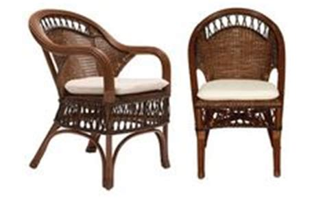 chairs for sale ernest hemingway and club chairs on