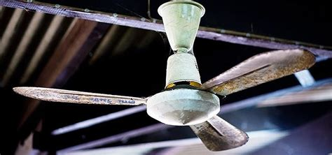 ceiling fan direction switch up or down ceiling fan direction switch up or down for summer