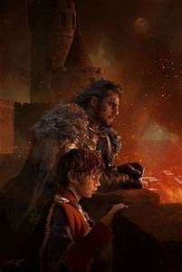 91 best images about Malazan Book of the Fallen on ...