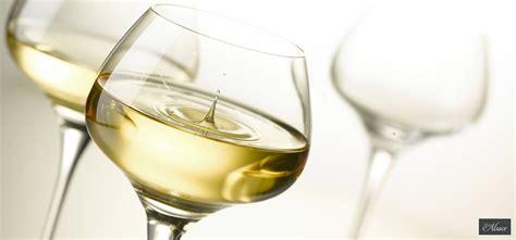 vin blanc de cuisine vins au verre