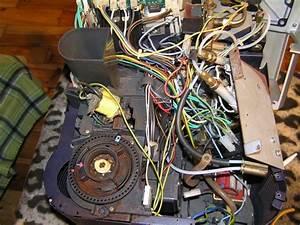 S80 Wiring Diagram Czy Automat