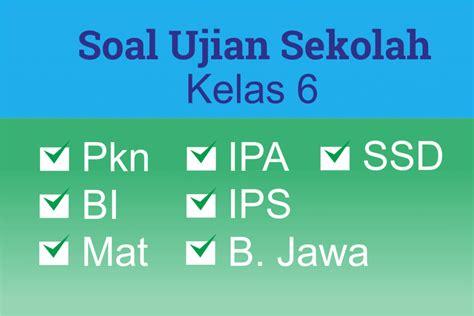 Latihan soal ukk ips kelas 8 semester 2 kurikulum 2013 beserta kunci jawaban. Kunci Jawaban Bahasa Jawa Kelas 5 Halaman 122 - Unduh File ...