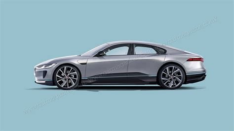 Evs Cars future electric cars upcoming evs in 2019 onwards car