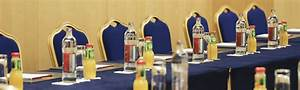 Luxembourg    Size  U0026 Capacity Of Function Rooms