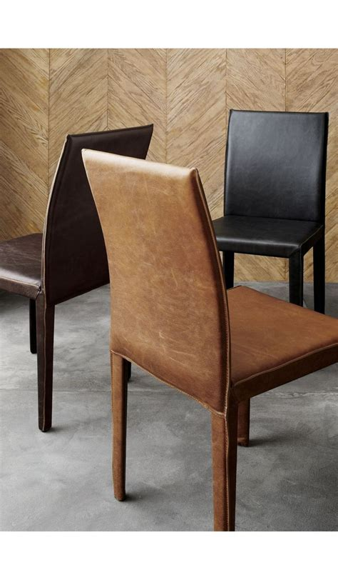 design within reach dining chairs unique room and board