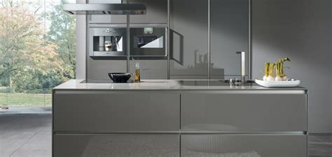 ex display kitchen islands beautiful siematic kitchens from leigh