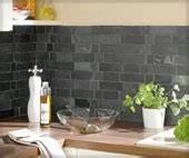 Fliesenspiegel Küche Verlegen : tipps zum fliesen verlegen von hornbach schweiz ~ Markanthonyermac.com Haus und Dekorationen