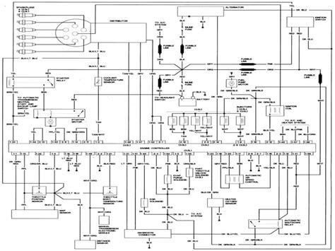Wiring Diagram For Dodge Grand Caravan Forums