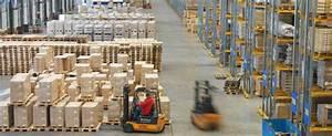 Ikea Service Center : ikea considering drones for inventory management in dubai distribution centre ~ Eleganceandgraceweddings.com Haus und Dekorationen