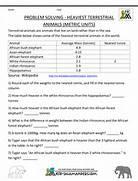 Math Problems Worksheets Plustheapp Title Word Problems Multiple Skills Workbook Sample Easter Related Math Word Problems Version Math Worksheet