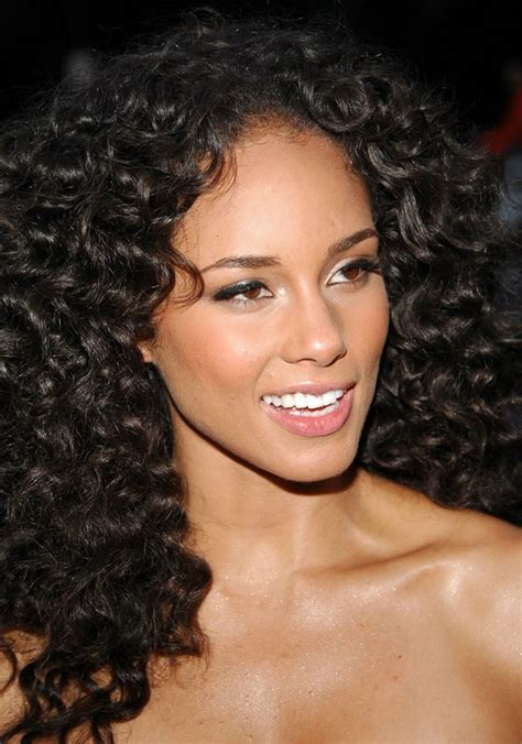 30 inspring african american medium length hairstyles