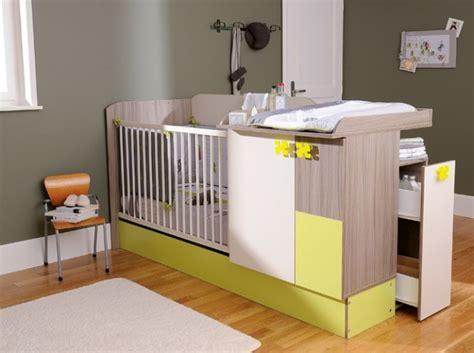 chambre bébé moderne nouvelle décoration chambre bébé moderne