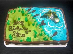 Adult Cakes For Him   Cheri's Bakery