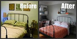 get expert decorating room ideas darbylanefurniturecom With simple ways to decorate your bedroom
