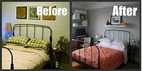 how to decorate your room Get Expert Decorating Room Ideas - darbylanefurniture.com