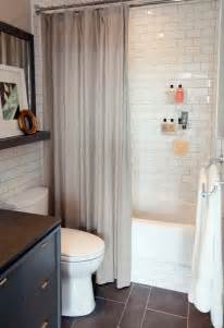 decorating small bathroom ideas bedroom tile designs subway tile small bathrooms small glass tile for bathroom bathroom ideas