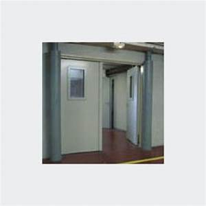 blocs portes metalliques battants cf 1h md 601 b md With porte d entrée malerba