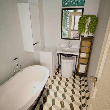 parquet flottant special salle de bain maison renovation luxe vasques selles parquet pont de parquet special salle de bain agaroth