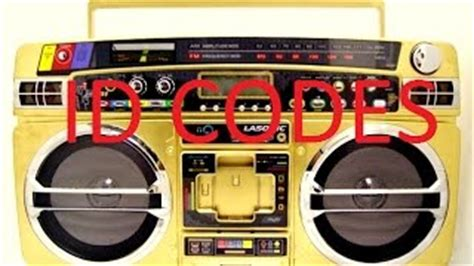 roblox undertale id code ut songs youtube