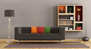 Best Interior Designers in Bangalore, Leading Interior