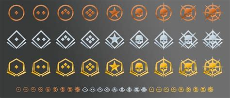game ranklevel icons images  pinterest game