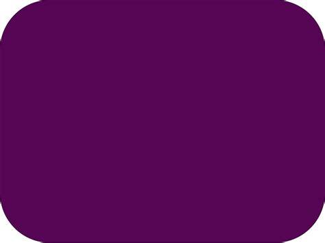 Grape Fondant Color
