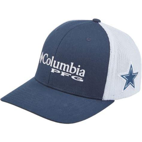 Dallas Cowboys Headwear | Academy