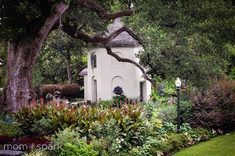 houmas house plantation and gardens in darrow la review