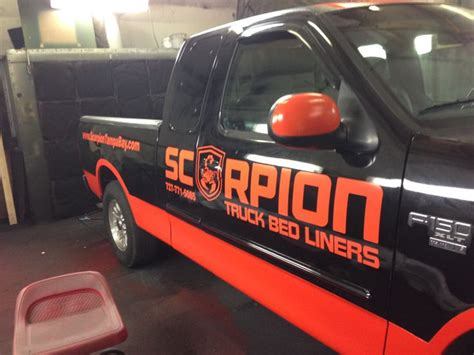 scorpion bed liner 17 best images about beyond protective coatings on