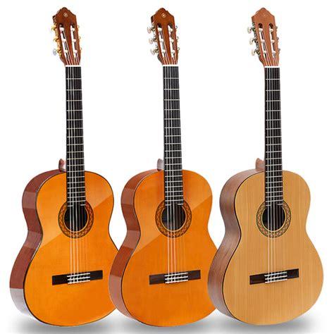 yamaha alat musik jenis alat musik melodis dan alat musik ritmis neng