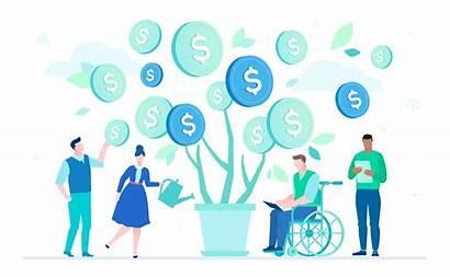 Wellness Financial Linkedin