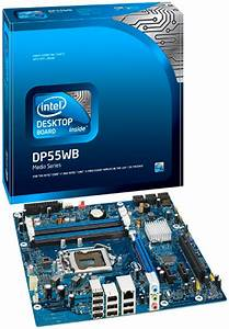 Amazon Com  Intel Lga1156  Intel P55  Ddr3  A U0026gbe  Matx