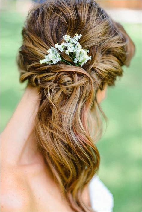 drop dead gorgeous wedding hairstyles modwedding