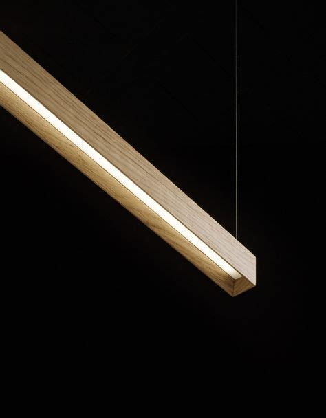 Clm Illuminazione by Led Oak Pendant L Lanacotta By Olev By Clm