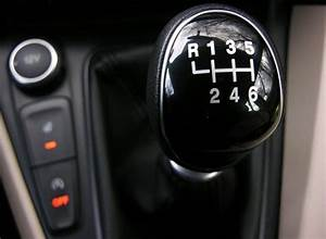 Stick Shift  10 Cars And Trucks That Still Have A Manual