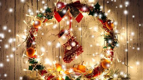 merry christmas christmas decorations decornp