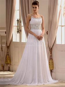 beach wedding dresses naf dresses With simple beach wedding dresses cheap